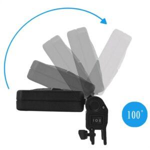 Aquarium Cooling Fan Fish Tank Water Chiller 100 Degree Adjustable