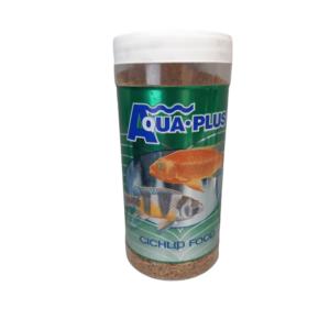 Cichlid Food (crumble) 450g