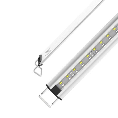 MARINE SPACE - Freshwater 90F LED Light (90cm)