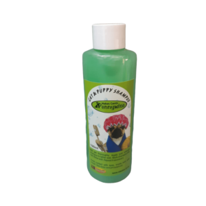 PENNYWISE CAT & PUPPY SHAMPOO 100ML
