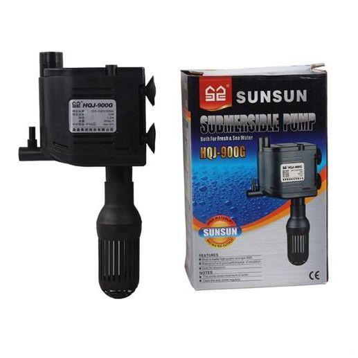 SUN SUN POWERHEAD - 900L/H (HQJ-900G)