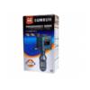 SunSun Power Head 500LH