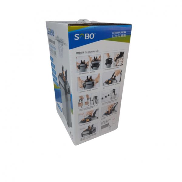 SOBO SF-1000