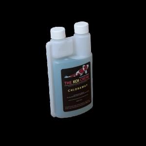 Chloraway 500ml