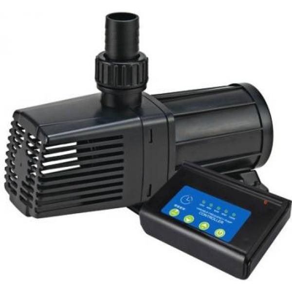 SOBO Amphibious Pump ECO-100PA 2800L/H - 12000L/H