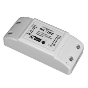 SonOff WIFI Smart Switch Basic