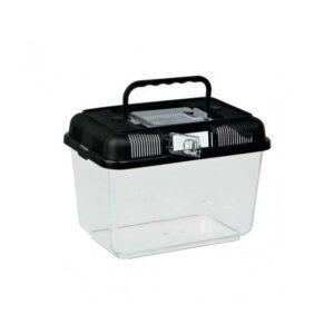 Nomoy Pet Carry Box 200 x 200 x 120mm