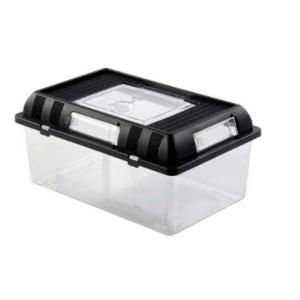 Nomoy Pet Carry Box 420 x 260 x 120mm