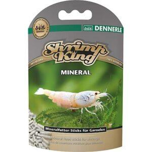 Shrimp King Mineral - 30g