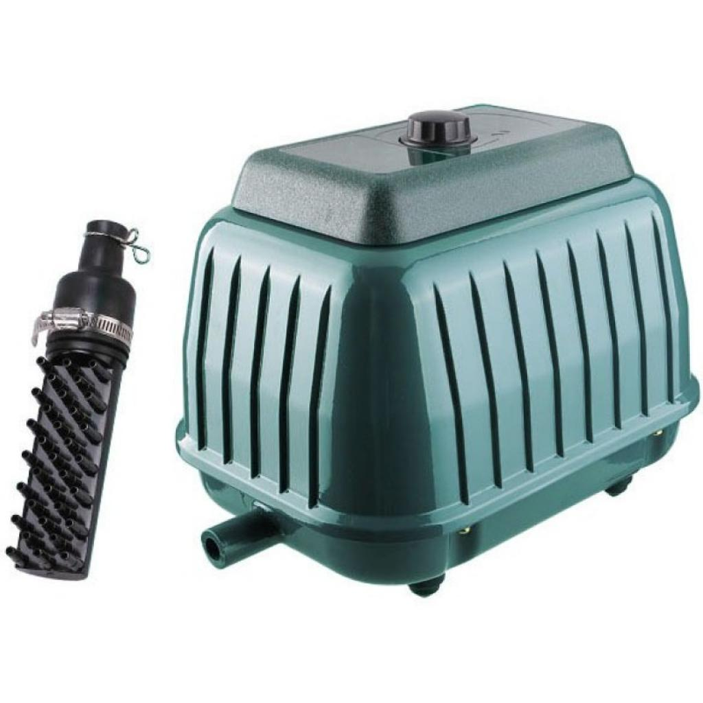 Sobo high power Air pump 100w 140LM
