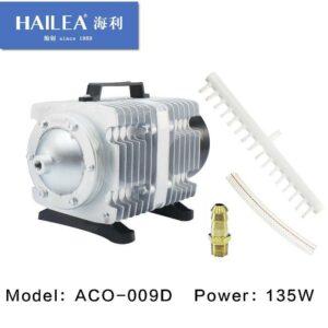 Hailea – Air Compressor ACO-009D