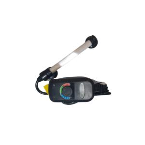 Top-Aqua Electronic Heater 70w