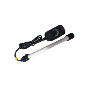 Top-Aqua Electronic Heater 120w