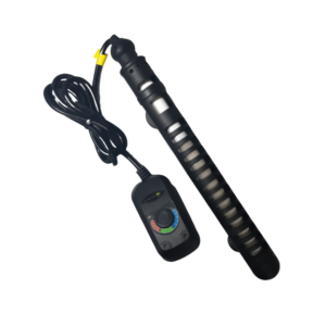 Top-Aqua Electronic Heater 330w