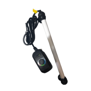 Top-Aqua Electronic Heater 220W