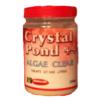P0205 Robalon Crystal Pond ++ Algae Clear 250g