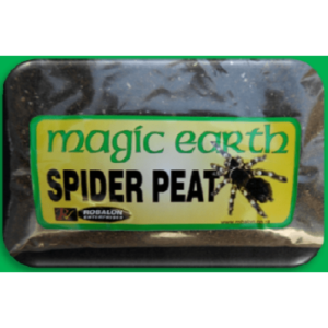 R3122 Robalon Magic Earth Spider Peat 2 litre