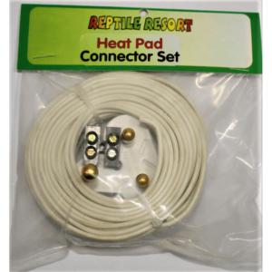 HCCS02 heatpad cable at Rebel Pets