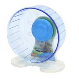 NV1528 Hamster Wheel Rebel Pets