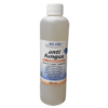 A3125 AntiFungus 250ml at Rebel Pets