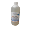 A3137 BioElite AntiStress 500ml at Rebel Pets