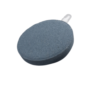 ASC080 Round Airstone at Rebel Pets