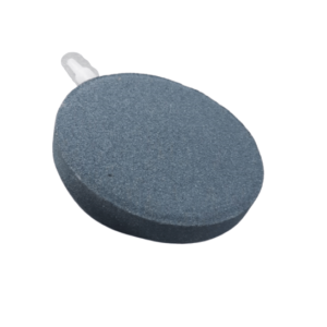 ASC100 Round Airstone at Rebel Pets