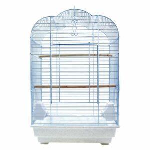 Cockatiel/Love Bird Play Cage