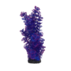 PP71413 Plastic Plant 305mm at Rebel Pets