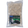 UPJM3 Jungle Mulch 3L at Rebel Pets