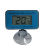 YK60 Submersible Digital Thermometer at Rebel Pets