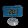 YK60 Submersible Digital Thermometer at Rebel Pets