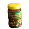 Superior Nutrition Goldfish Colour Enhancing Pellet Mini 200g