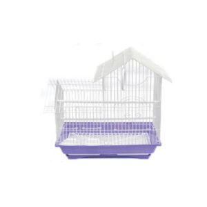Marltons Budgie/Canary Cage
