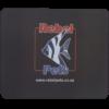 RPMP001 RebelPets Mouse Pad
