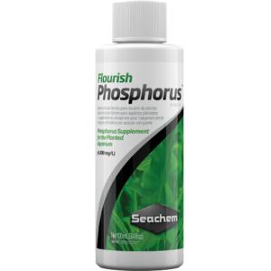 SEA218 Seachem Flourish Phosphorus 100mL
