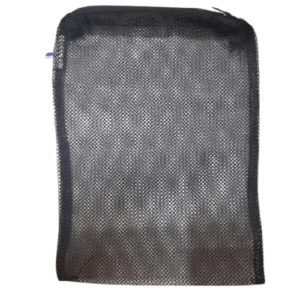 XYD5-B Filter Media Net Bag at Rebel Pets