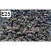 Alfagrog E25
