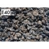 Alfagrog E40