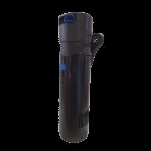 GRECH INT. UV FILTER – CUP-809 – 700 L/H