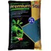 ISTA Premium 2L