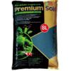 ISTA Premium 8l