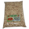 Reptile Resort Corncob Medium 5l at Rebel Pets