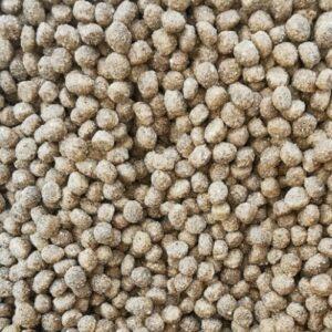 Super Tilapia Food Pellet at Rebel Pets